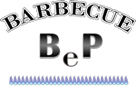 Bep-barbecue Logo